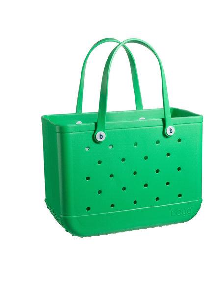 Bogg Bag Bogg Bag {Green}