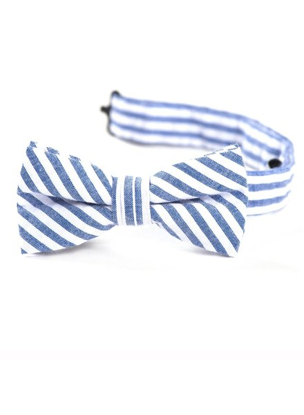 Urban Sunday Atlanta Bow Tie