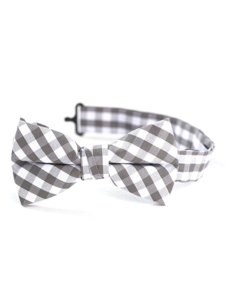 Urban Sunday Brooklyn Bow Tie