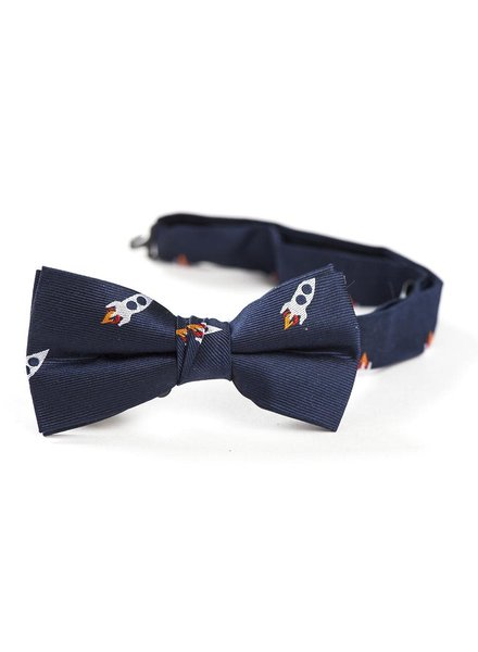 Urban Sunday Cape Canaveral Bow Tie