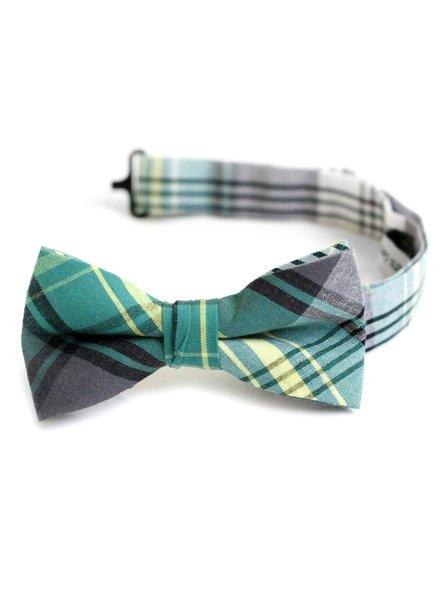 Urban Sunday Durango Bow Tie