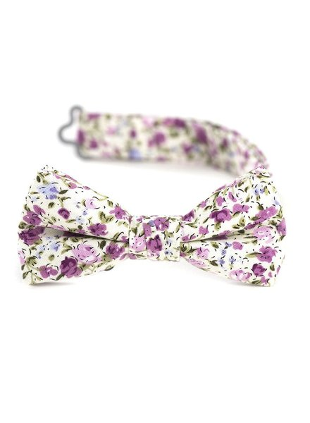 Urban Sunday Florence Bow Tie