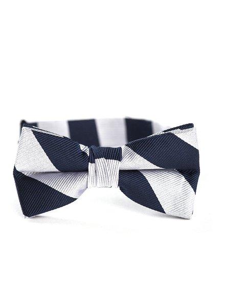 Urban Sunday Lexington Bow Tie