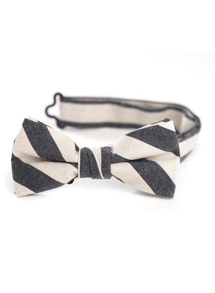 Urban Sunday Livingston Bow Tie