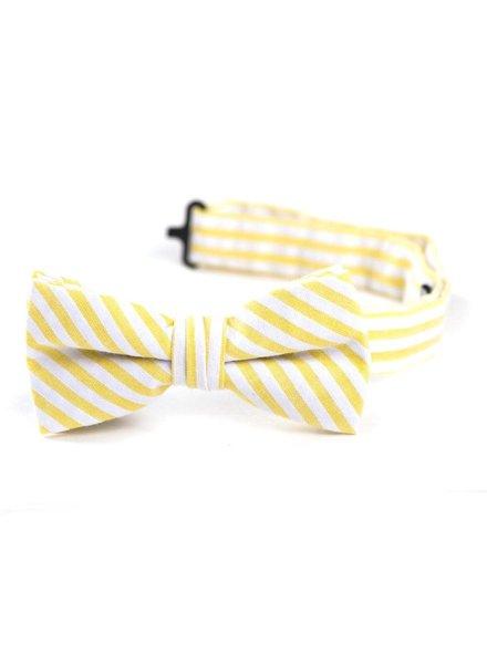 Urban Sunday Newport Bow Tie