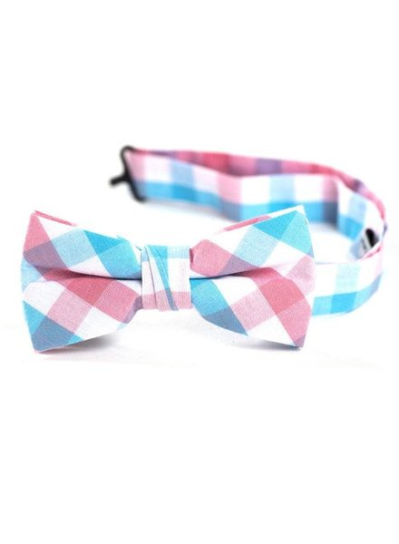 Urban Sunday Pasadena Bow Tie