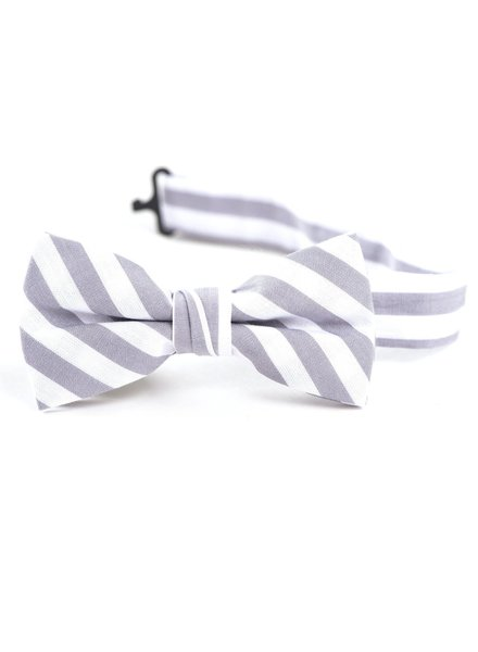 Urban Sunday Toledo Bow Tie