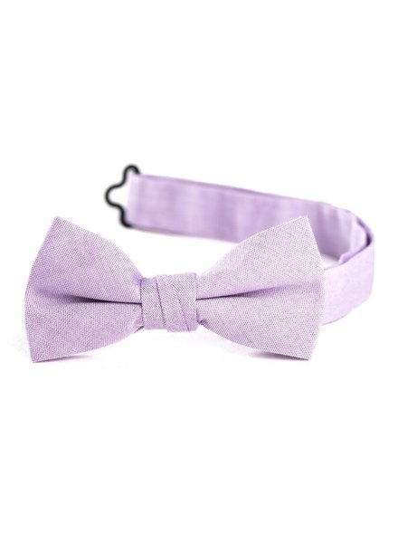 Urban Sunday Victoria Bow Tie