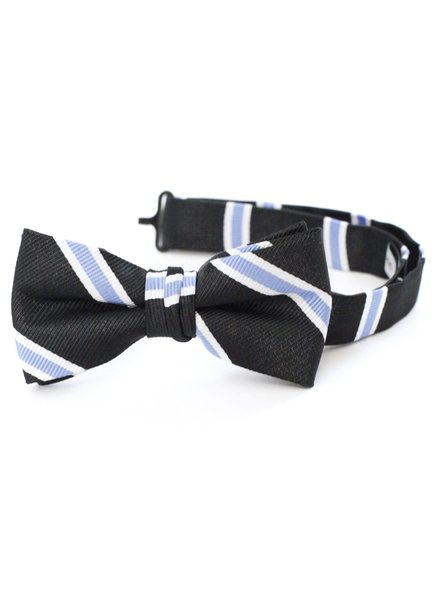 Urban Sunday Zurich Bow Tie