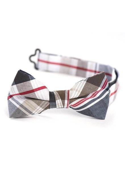 Urban Sunday Sacramento Bow Tie