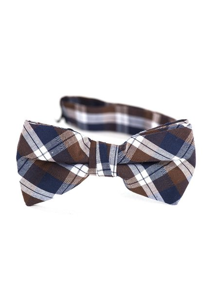 Urban Sunday Portland Bow Tie