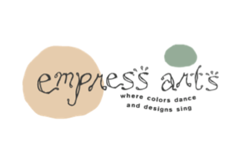 Empress Arts Ltd.