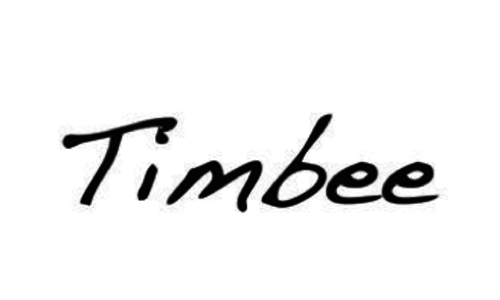 Timbee