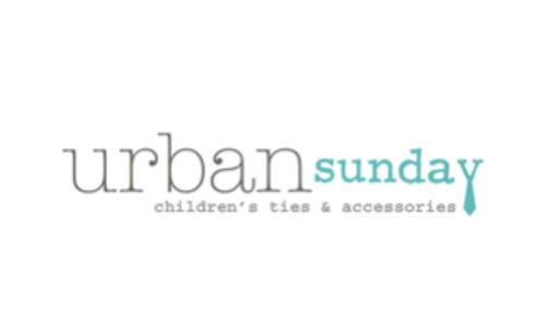Urban Sunday