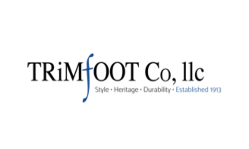 Trimfoot
