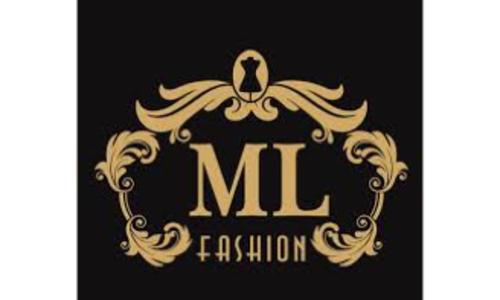ML Fashions