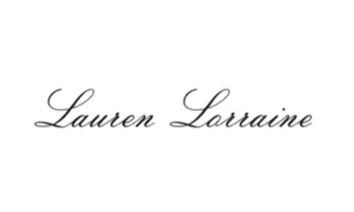 Lauren Lorraine