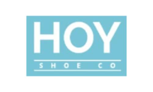 Hoy Shoe Company Inc