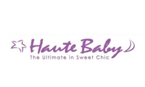 Haute Baby Inc.