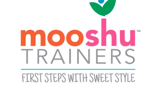 Mooshu