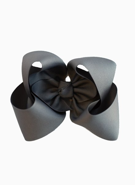 Bows by Bee Bows (Black Family)