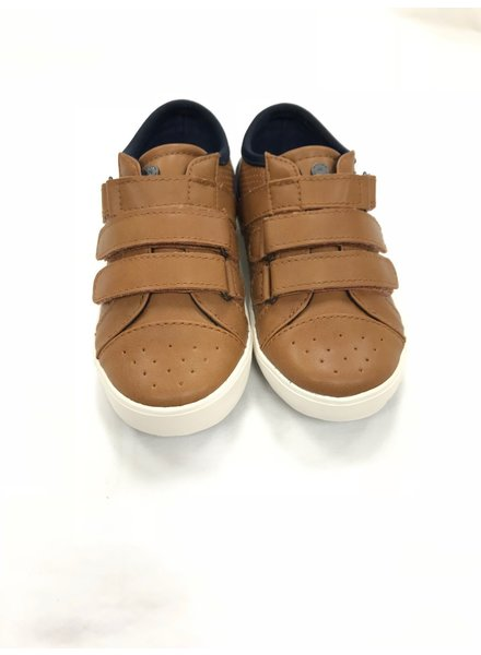 Mayoral Velcro City Shoes