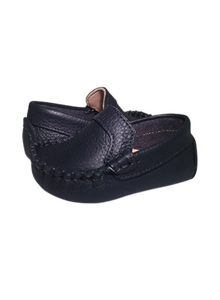 Elephantito Moccasin {3 Colors}