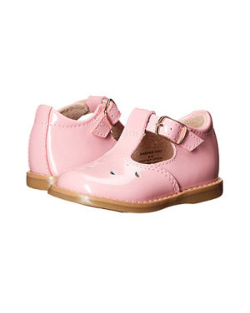 FootMates Harper Sale
