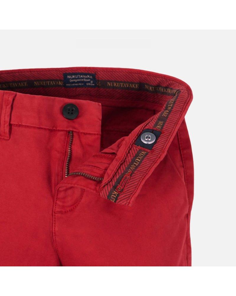 Mayoral Twill Basic Trouser