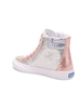 Keds Hightop Sparkle