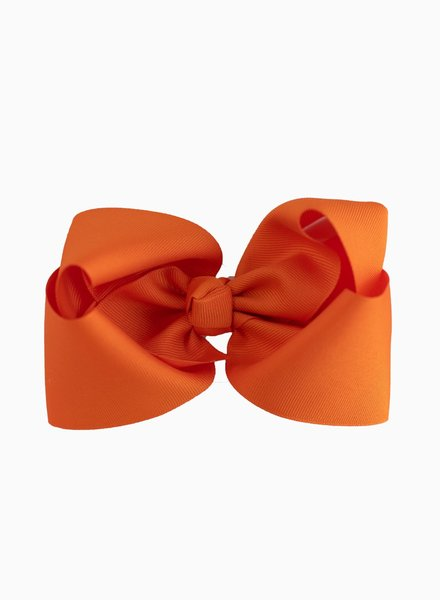 Bows by Bee Bows (Yellow/Orange Family)