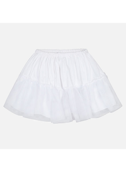 Mayoral Petticoat Skirt
