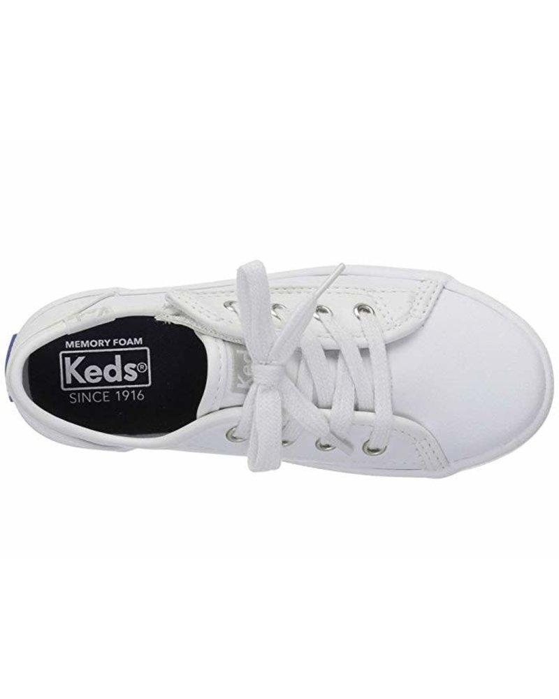 Keds Kickstart Jr