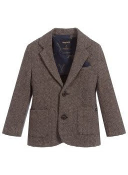 Mayoral Tailoring Jacket