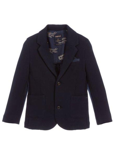 Mayoral Tailoring Jacket