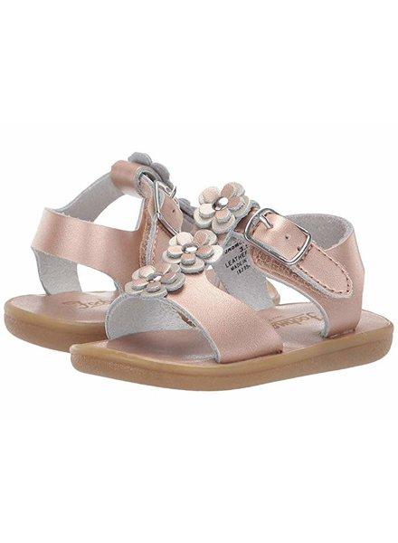 FootMates Jasmine