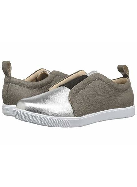 Elephantito Indie Slip-On