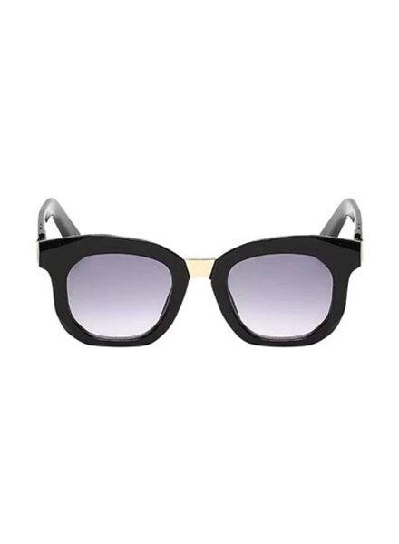 Henny & Coco Sunglasses