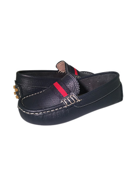 Elephantito Club Loafer {2 Colors}