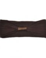 Sheer Nylon/ Stocking Headband {9 Colors}