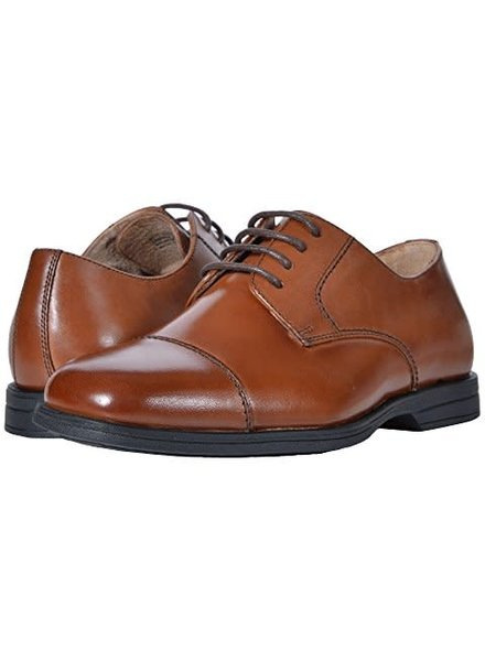 Florsheim Reveal CP OX  Jr. {2 Colors}