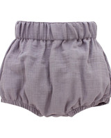 Emerson and Friends Gauze Bloomers {Dusty Mauve}