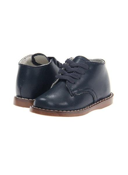 FootMates Todd {Navy}