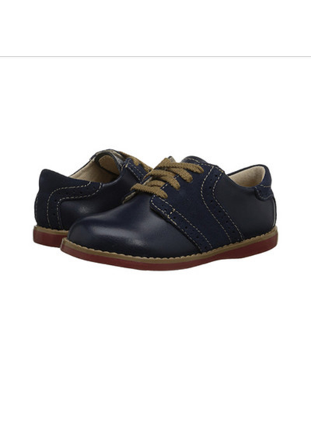 FootMates Connor {Royal/Blue}