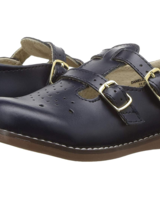 FootMates Danielle {Navy}