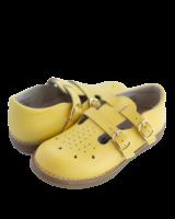 FootMates Danielle {Sunbeam}