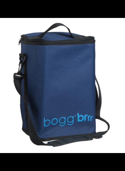 Bogg Bag Bogg Brrr and a Half {Cooler Insert}
