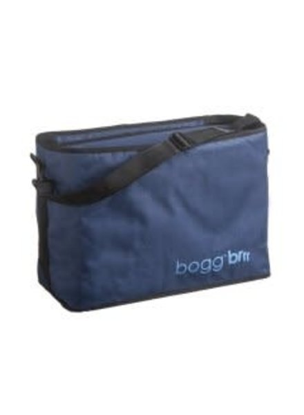 Bogg Bag Original Bogg Brrr {Cooler Insert}