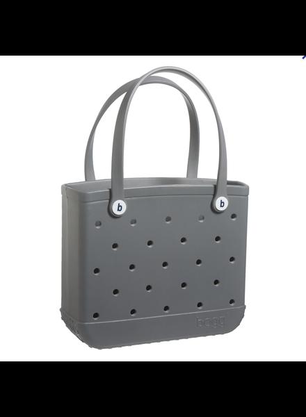Bogg Bag Baby Bogg Bag {F.O.G.G. Gray}