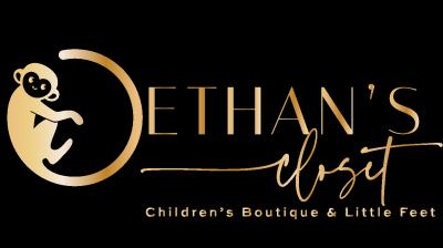 Ethan's Closet Children's Boutique & Little Feet